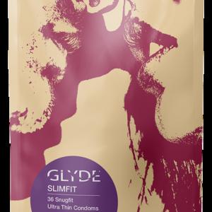 GLYDE Slimfit 36