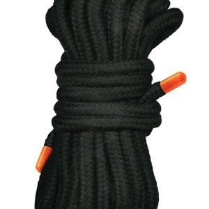 The 9's Orange is the New Black Tie Me Ups