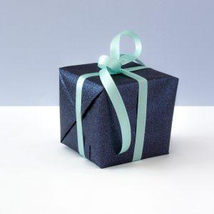 For Him Seasonal Subscription Box